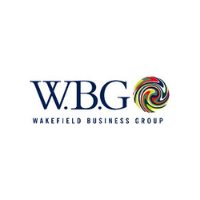 Wakefield Business Group Logo
